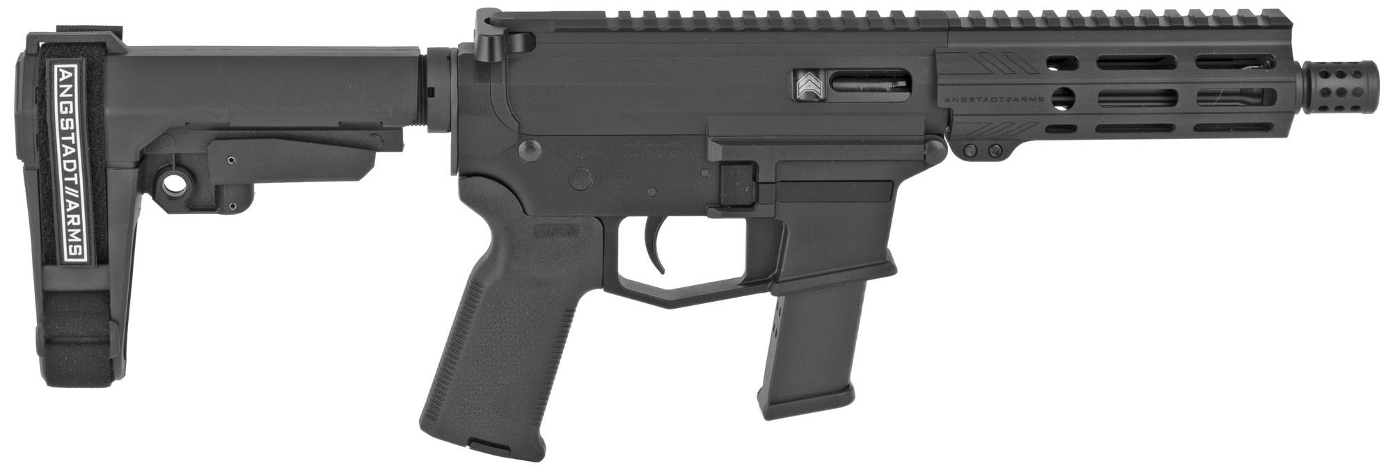 AR-9 9MM